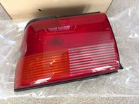 Ford Escort MK5/6/7 New Genuine Ford rear light unit